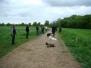06.05.2012 Hundetraining