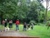 2012-07-29_hundetraining_19