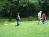 2012-07-29_hundetraining_20