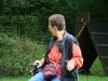 2012-07-29_hundetraining_25