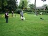 2012-07-29_hundetraining_31