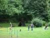 2012-07-29_hundetraining_32