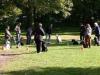 2012-09-30_hundetraining_03