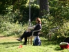 2012-09-30_hundetraining_21