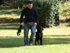 2012-09-30_hundetraining_41