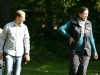 2012-09-30_hundetraining_49