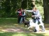 2012-09-30_hundetraining_73