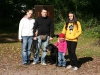 2012-09-30_hundetraining_80
