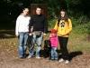 2012-09-30_hundetraining_81