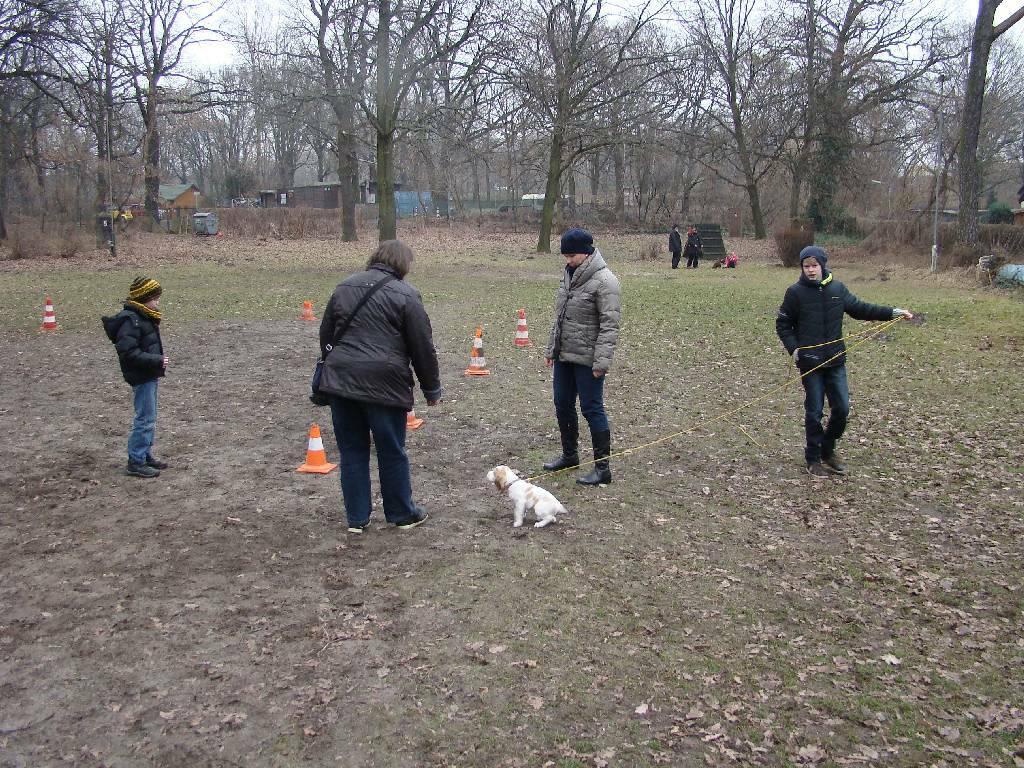 2014-01-19_hundetraining_01